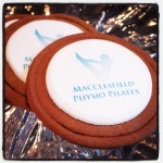 Macclesfield Physio Pilates celebrates 2 years in Business!